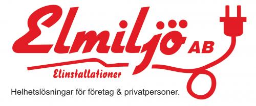 Elinstallationer & Elbesiktning i Stockholm – Elmiljö