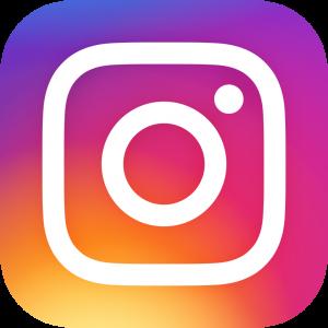 Elmiljö Instagram